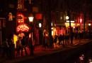 OLANDA: Turiștii vor trebui să plătească o nouă taxă în Amsterdam