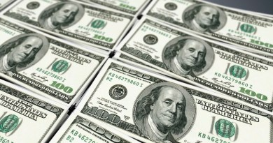 Bogații din SUA cer ca statul să le taxeze averile pentru ca să ajute la reducerea inegalităţii veniturilor