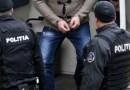 Român, bătut și jefuit de 20.000 de euro într-o parcare din Germania