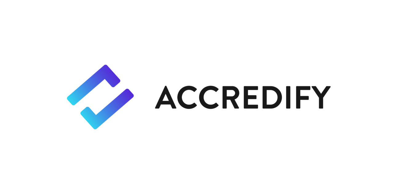 Press Release: Accredify Integrates with SAP SuccessFactors to Assist Companies in Employee COVID-19 Health Verification