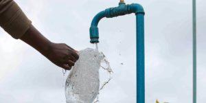 Public health drives can boost sanitation
