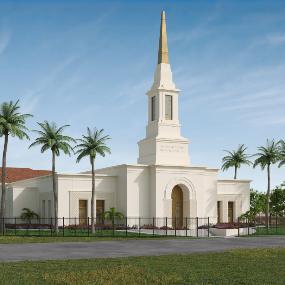 Vanuatu-Temple-Rendering