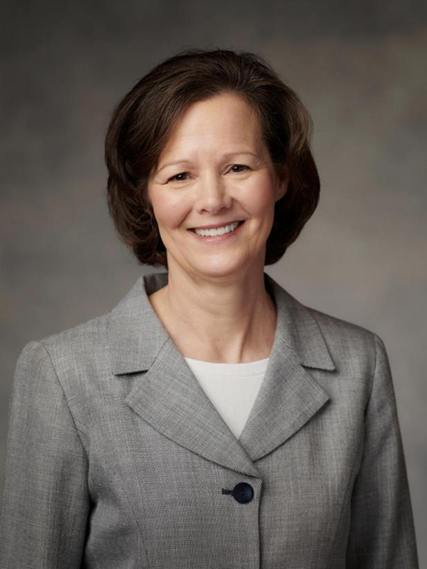 Susan-H-Porter