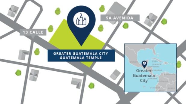 Greater-Guatemala-City-Guatemala-Temple-Map