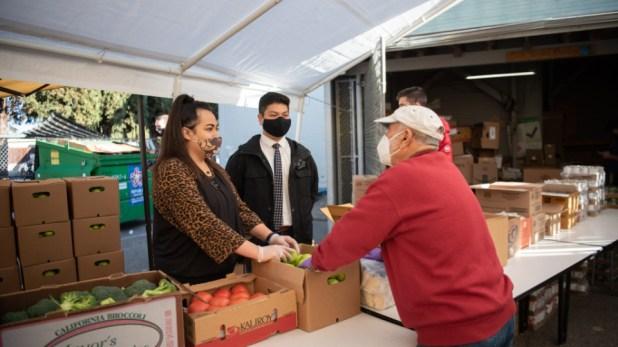 San-Jose-Community-Service