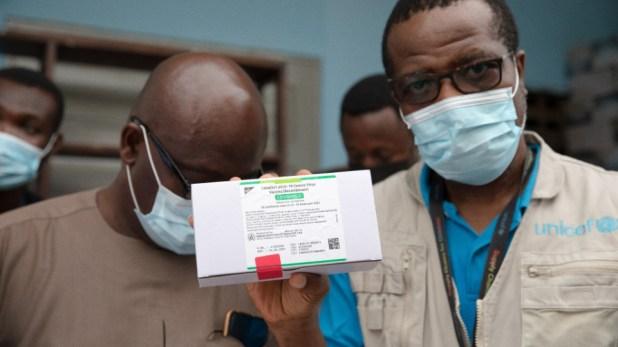 UNICEF-Immunizations-