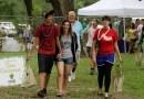 (Image) Live Green Fest