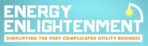 EnergyEnlightenment-1