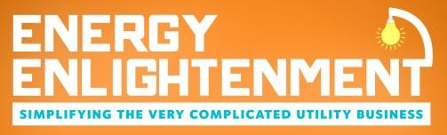 EnergyEnlightenment-2