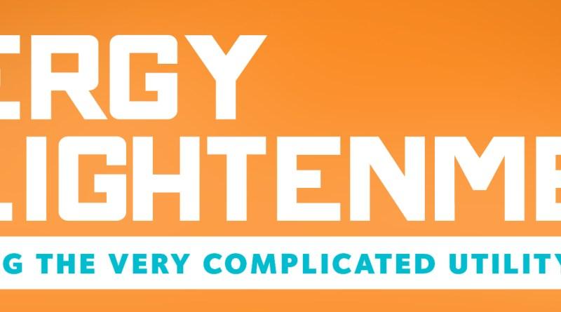 (Image) EnergyEnlightenment-2