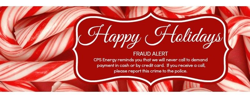 (Image) fraud holiday cover