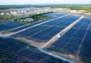 (Image) solar, solar panels
