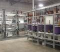 KACO residential solar inverters