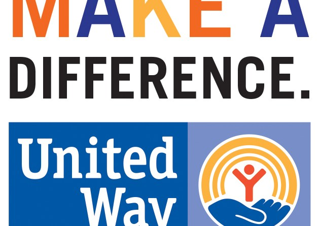 (Image) CPS Energy is gearing up for the United Way's 2014 giving campaign.