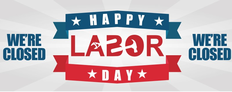 CPS Energy closed on Labor Day