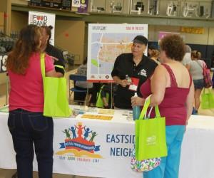 Eastside Promise Neighborhood1