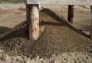 (Image) bottom ash pile