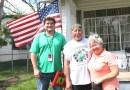 (Image) Veteran Applicant CV Assessor Story