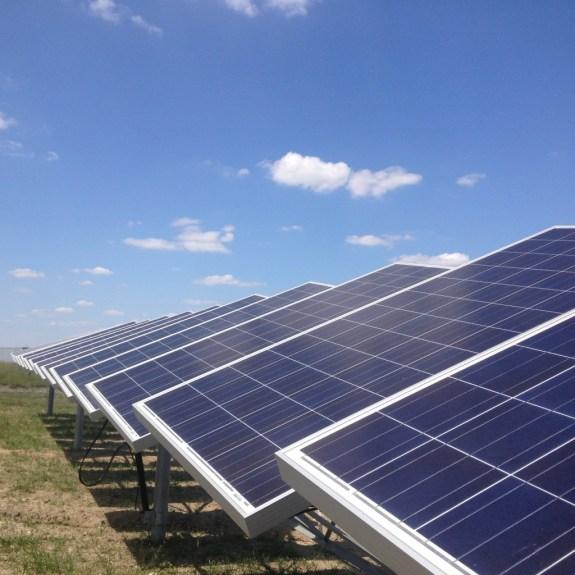 solarpanelsalamo2