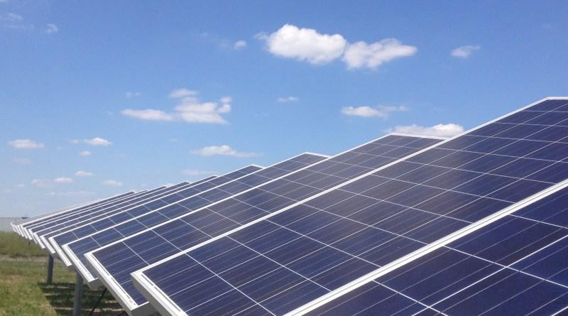 (Image) solar panels alamo2