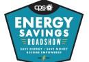 (Image) Energy Savings Roadshow logo