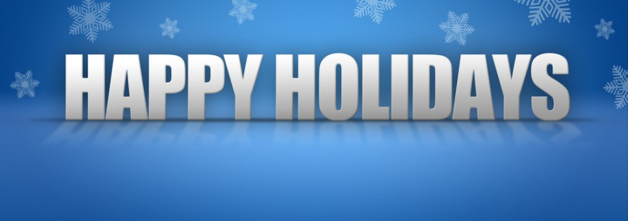 CPS Energy Holiday Hours