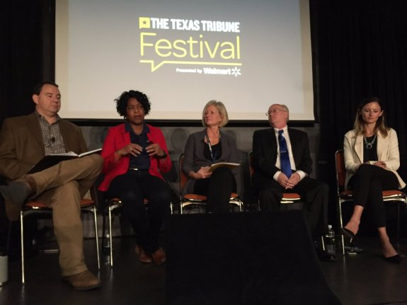 (Image) Uploaded ToCPS Energy Shares Renewable Power Lessons at Texas Tribune Festival