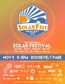 solarfest-final-poster-2