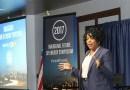 Paula Gold-Williams Future of SA Energy