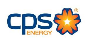 (Image) CPS Energy Logo