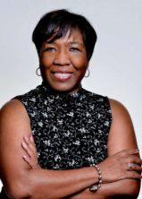 (Image) Ms. Terri Williams