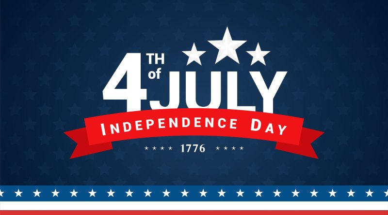 CPS ENERGY OFFICES AND SERVICE CENTERS CLOSED INDEPENDENCE DAY