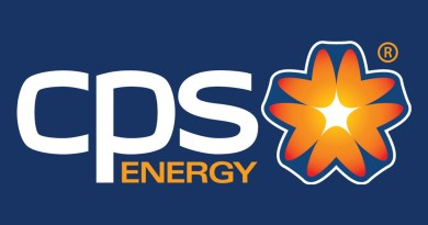 CPS ENERGY REMINDS CUSTOMERS OF AVAILABLE OPTIONS TO MAKE PAYMENTS WITHOUT VISITING A WALK IN CENTER