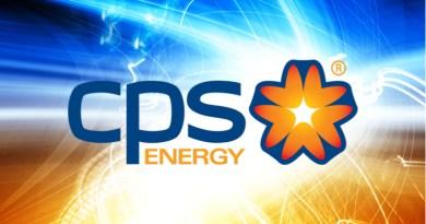 (Image) logo background