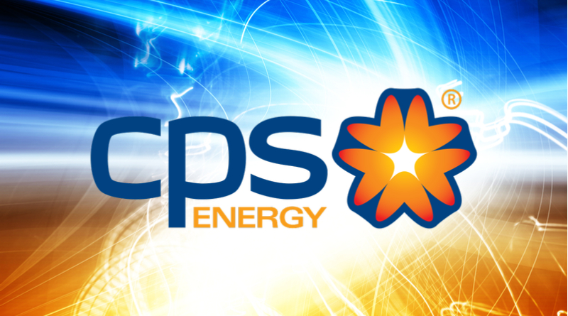 CPS ENERGY SEEKS APPLICANTS FOR BOARD OF TRUSTEES – INFORMATION SESSION SCHEDULED
