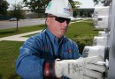 (Image) Smart Meters Making Life Easier for Customers