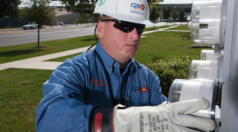 Smart Meters Making Life Easier for Customers