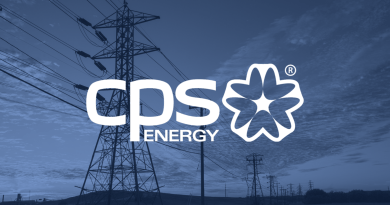 CPS ENERGY CREWS CONTINUE TO WORK TO RESTORE POWER TO CUSTOMERS FOLLOWING WEDNESDAY NIGHT STORM