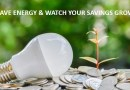 (Image) energysavingsimg3