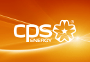 cps logo on orange background