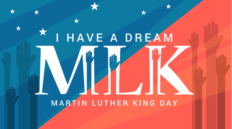 Cps Energy Offices Closed In Observance Of Martin Luther King Jr Day Cps Energy Newsroom