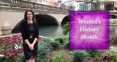 (Image) womeninhistory_angelarodriguez_blog1