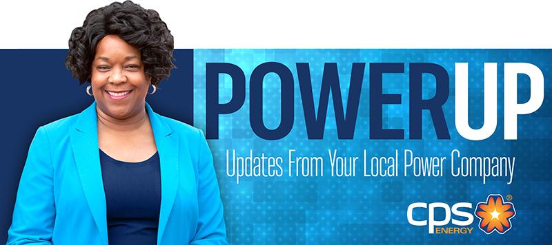 (Image) Paula POWER UP