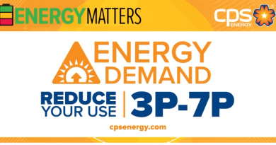 (Image) Energy Matters Graphic