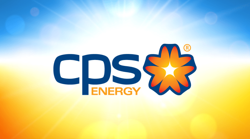 CPS ENERGY WILL CAREFULLY ALIGN ITS FLEXIBLE PATH TO THE CAAP WHILE BALANCING THE TRIED AND TRUE WITH THE NEW FOR SAN ANTONIO'S ENERGY FUTURE