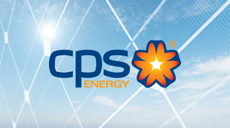 CPS ENERGY REPORTS NEW POSITIVE COVID-19 EMPLOYEE CASES