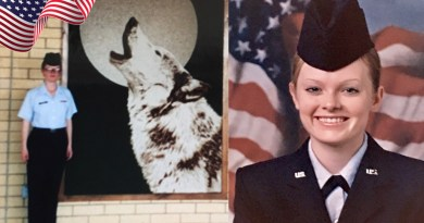 (Image) veterans_recog_sylvia_zamarripa_blog