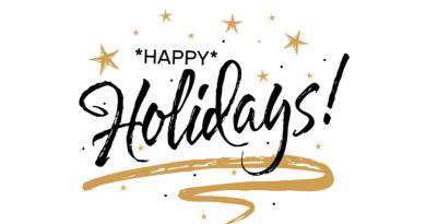(Image) Holiday