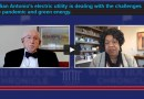 1/8/21 – White House Chronicle video interview with Paula Gold-Williams