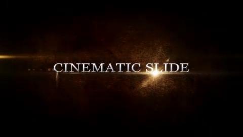 ae-template-cinematic-promo_GyAe4dM_13-06-44